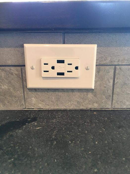 Residential Electrical 4